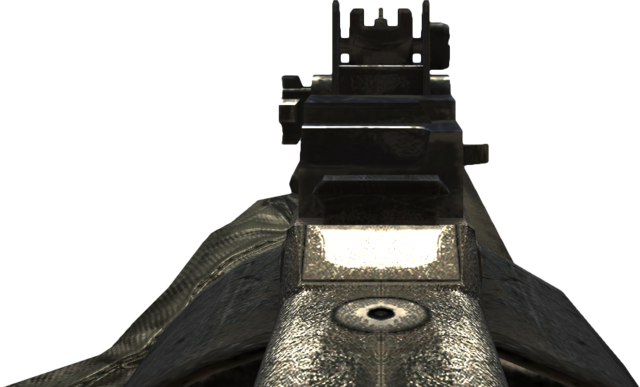 File:Striker Iron Sights MW2.png