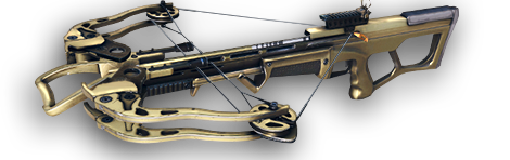 File:Crossbow B2 third person AW.png