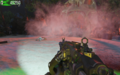 Dead Ops Arcade 2 first person gameplay BO3.png