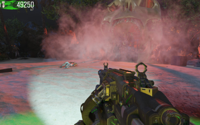 File:Dead Ops Arcade 2 first person gameplay BO3.png