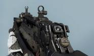 FFAR First Person High Caliber BO3