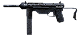 File:Grease Gun 3rd person CoD2.png