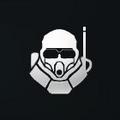 Juggernaut Recon menu icon CoDG.png