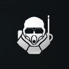 Juggernaut Recon menu icon CoDG