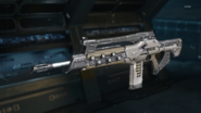 M8A7 extended mags BO3