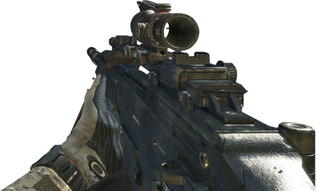 File:MG36 ACOG Scope MW3.png