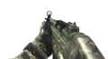 MP5 Multicam MW3.PNG