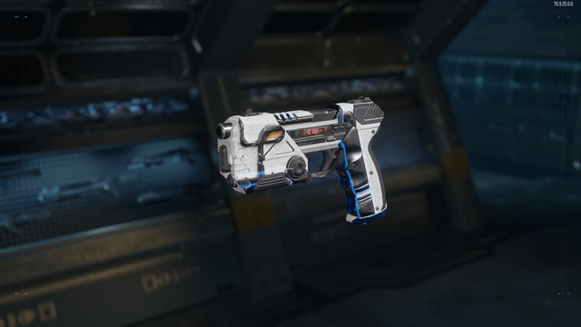 File:MR6 Gunsmith Model Nuk3Town Camouflage BO3.png