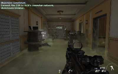 File:MW3 Server Crash2.jpg