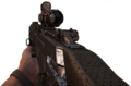 SM1L3R First Person BO2.png