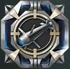 Strategic Defense Initiative Medal AW