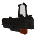 Auto Focus Sight model AW.png