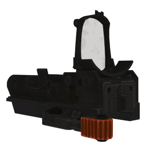 File:Auto Focus Sight model AW.png