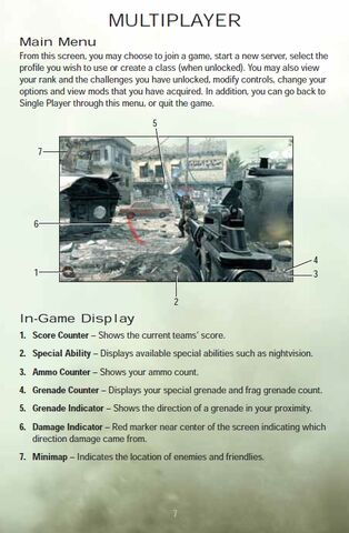 File:Call of Duty Modern Warfare Page 7.jpg