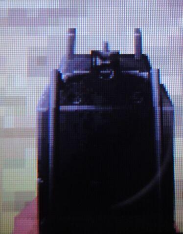 File:M10 Iron Sights BODS.jpg
