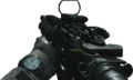 M4A1 Red Dot Sight MW3.png