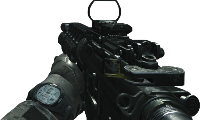 File:M4A1 Red Dot Sight MW3.png