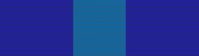 File:Medal, Notable Image Contributions.png