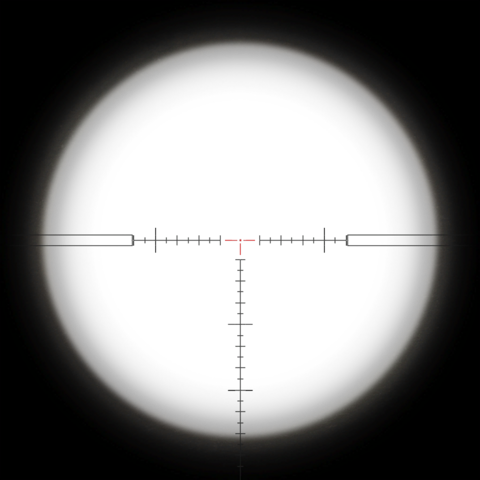File:XPR-50 Scope Reticle BOII.png