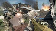 ACR Firefight Black Box MW3