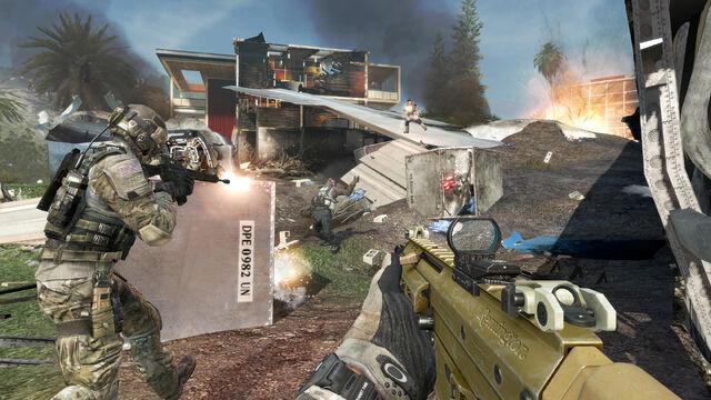 File:ACR Firefight Black Box MW3.jpg