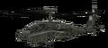 AH-64 Apache cut model woodland CoD4.png