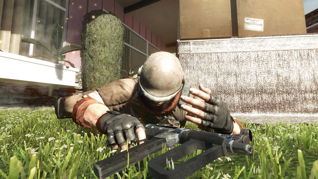 File:AdvancedRookie soldier proning with MP5k.png