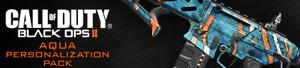Aqua Pack Banner BOII