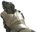 Five Seven MW3.png