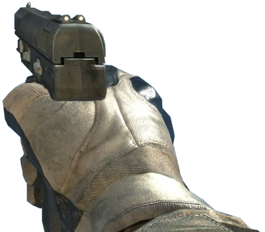 File:Five Seven MW3.png