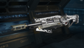Gorgon Gunsmith Model Ash Camouflage BO3.png