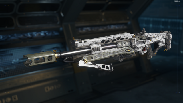 File:Gorgon Gunsmith Model Ash Camouflage BO3.png
