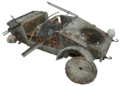 Kubelwagen destroyed CoD2.png