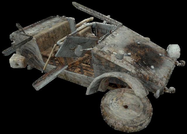 File:Kubelwagen destroyed CoD2.png