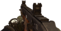 Vector Fall MW2.png