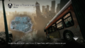 Thumbnail for version as of 07:23, November 5, 2013