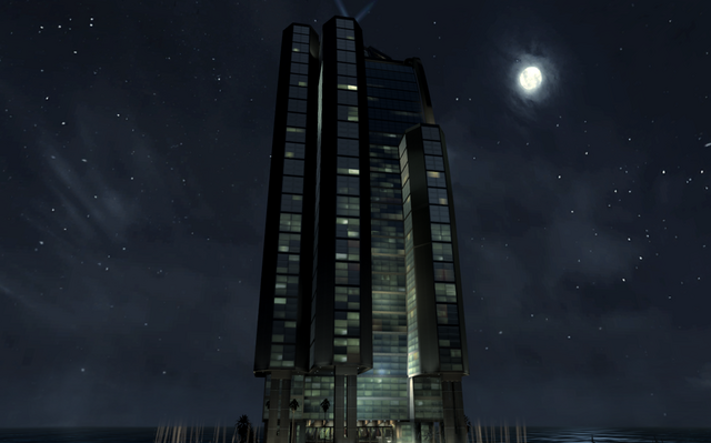 File:Hotel Oasis MW3.png