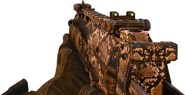 File:MP7 Viper BOII.png
