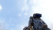 Man-O-War Thermal BO3