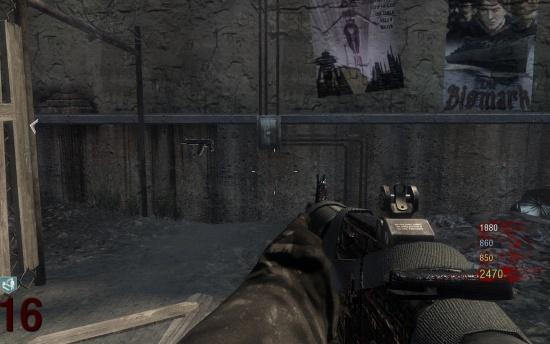 File:Predator gun.jpg