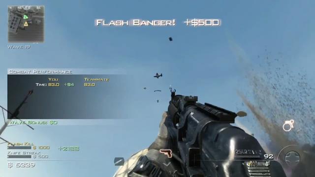 File:Survival Mode Screenshot 49.png