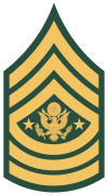 File:US Army OR-10.png