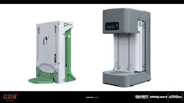 File:Water dispenser concept 1 IW.jpg