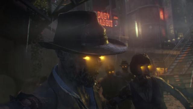 File:Zombies Prologue BO3.png