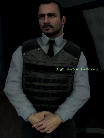 File:Anton Fedorov.png