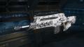 M8A7 Gunsmith Model Battle Camouflage BO3.png