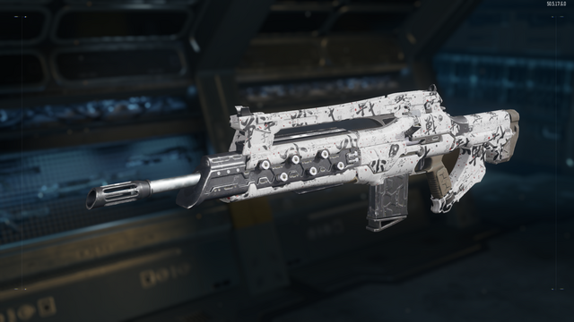 File:M8A7 Gunsmith Model Battle Camouflage BO3.png