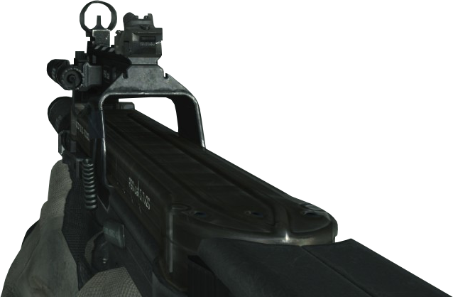 File:P90 Silencer MW3.png
