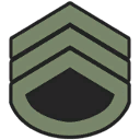 File:Rank ssgt1 128.png