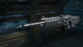 Sheiva Gunsmith model Deadeye long barrel BO3.png